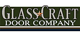 Glass Craft Door Company