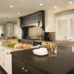 Home Building Supplies For Contractors Amp Retailers